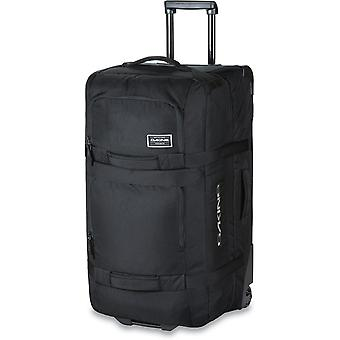 Dakine Split Roller 85 Small Luggage