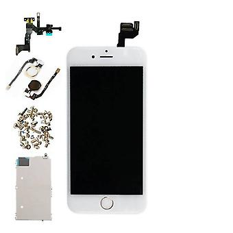 Stuff Certified ® iPhone 6S 4.7