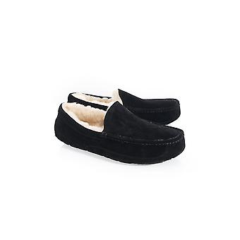UGG Mens Ascot Mens Slippers