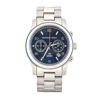 Michael Kors Hunger Stop Watch MK5814 | Chronograph