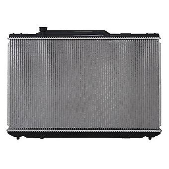 OSC Cooling Products 1318 New Radiator