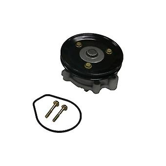 GMB 135-1161 OE Replacement Water Pump with Gasket