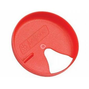 Nalgene Easy Sipper 63mm (Red)