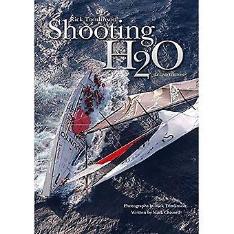 Shooting H20
