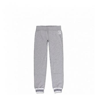 Converse Core Plus 7/8 Women's Pant