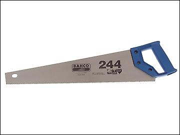 Bahco 244-20-U7/8-HP Hardpoint Handsaw 500mm (20in) 7tpi