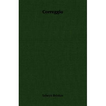 Correggio von Brinton & Selwyn