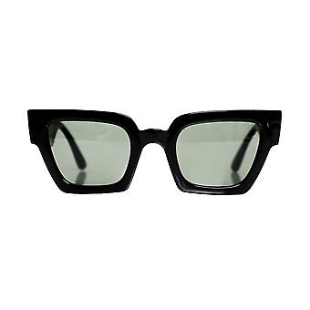 Gafas de sol Mr.Boho Frelard