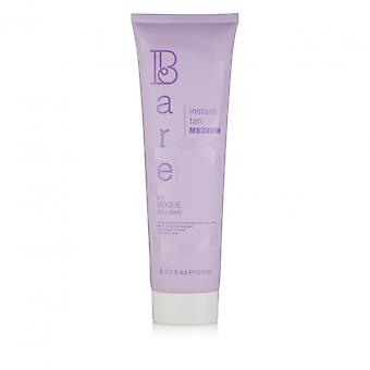Bare by Vogue Williams Instant Tan
