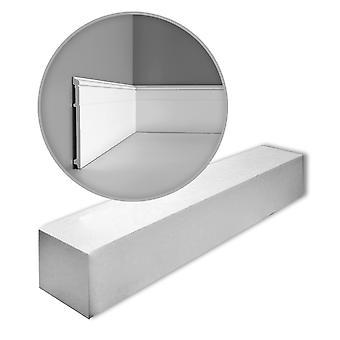 Skirtings Orac Decor SX156-box