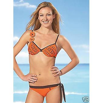 Triumph Miss Rio T Non Wired Bikini Set