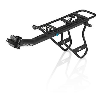 XLC rear carrier of carry more RP-R12 / / black (for Seatpost)