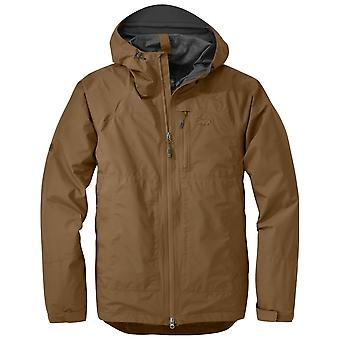 Outdoor-Forschung Coyote Mens Foray Jacket