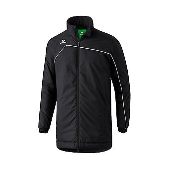 erima Club 1900 2.0 Stadium winter jacket