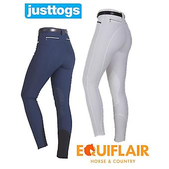 Just Togs Astoria Breeches
