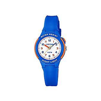 Calypso Clock Unisex ref. K6069/3