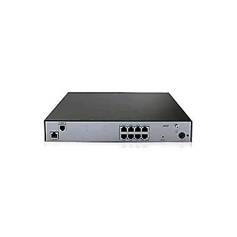 Hyperx hx436c17pb3k2/32 ram memory kit 2x16gb tot 32gb 3,600 mhz dimm type technology ddr4