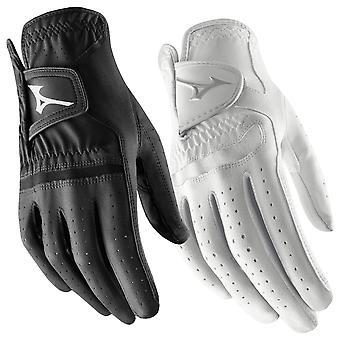 Mizuno Mens 2019 Comp Leather Right Hand Golf Glove