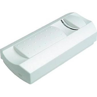 Pull dimmer White Switching capacity (min.) 20 W Switching capacity (max.) 500 W Ehmann LUMEO MOBIL 1 pc(s)