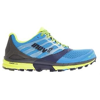 TrailTalon 275 blau STANDARDBREITE Mens