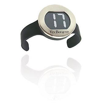 Vin Bouquet Digital Wine Thermometer