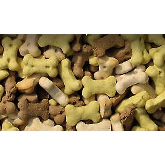 Nobby Cookies for Puppies (Dogs , Treats , Biscuits)
