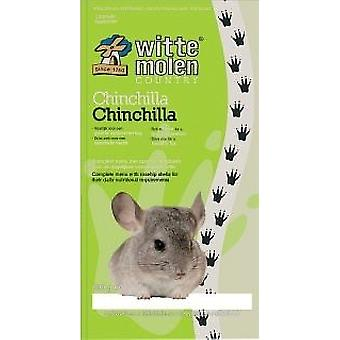 Witte Molen Country Chinchillas (Small pets , Dry Food and Mixtures)