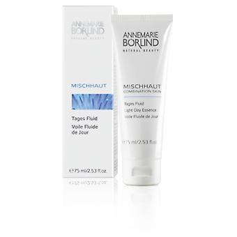 Annemarie Boerlind Gras Day Hydro Balance Fluid 75 Ml