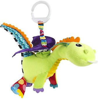 Lamaze Magic Dragon Wings (Toys , Preschool , Dolls And Soft Toys)