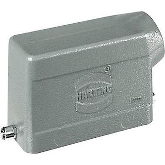 Harting 09 30 024 1540 Han 24B-gs-R-21 Accessory For Size 24 B - Socket Housing