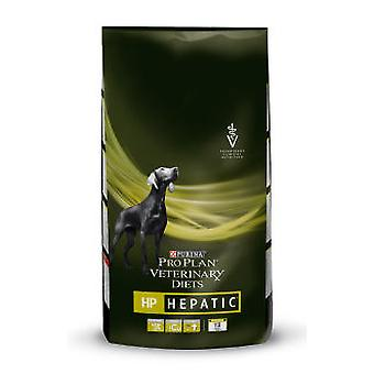 Pro Plan Veterinary Diets HP Hepatic - Canine