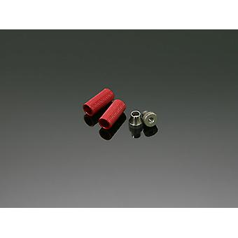 Transmitter F Stick End (18mm)