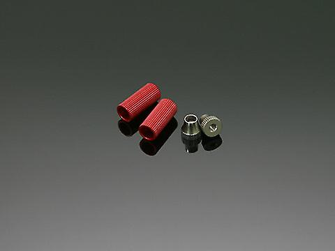 Transmitter F Stick End (18mm)