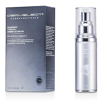 Dermelect Resurgent Stem Cell Firming Activator 28.4g/1oz