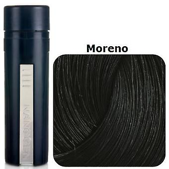 Nanogen Nanofibres Black 30 Grs. (Woman , Hair Care , Hair dyes , Accessories)