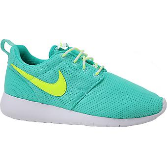 Nike Roshe One Gs 599729-302 Kids sneakers