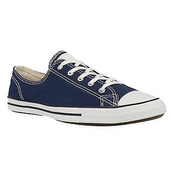 Scarpe Converse di uomini estate universale CT Fancy OX 542526F
