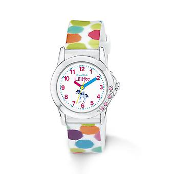 Princess Lillifee watch children bracelet girl watch Unicorn 2013221