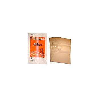 Electrolux Paper Bag - Pack of 5 (E73)