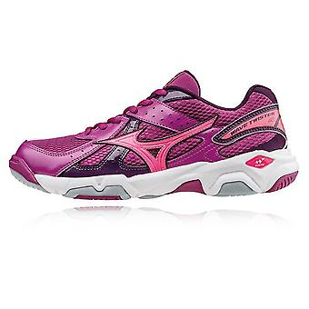 Mizuno Wave Twister Junior Court buty