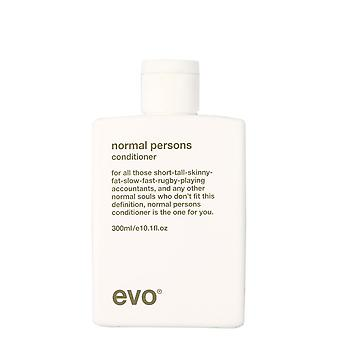Evo normal Personnes Conditioner 300ml