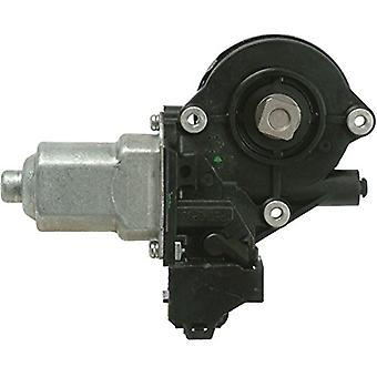 Cardone 47-13091 Remanufactured Import Window Lift Motor