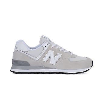 New Balance M574EGW ML574EGW Universal alle Jahr Männer Schuhe