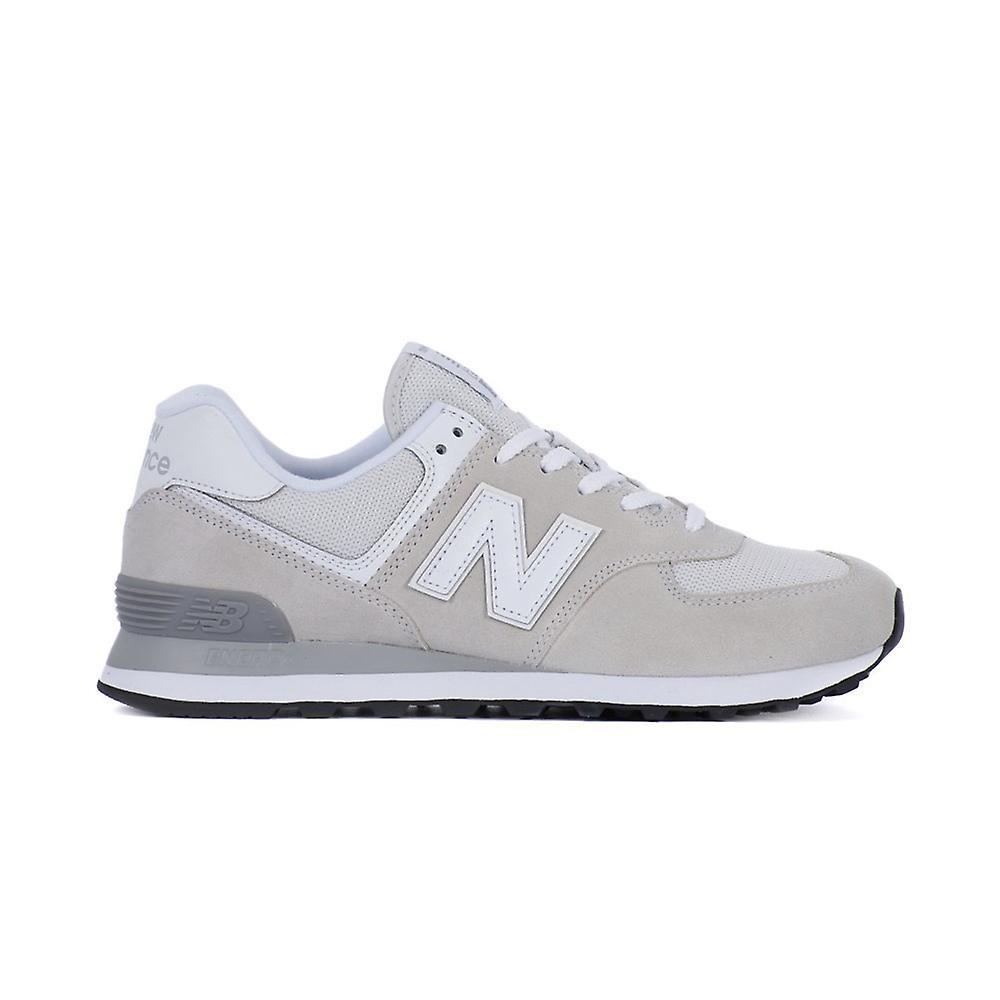 New Balance M574EGW ML574EGW universal all year men shoes