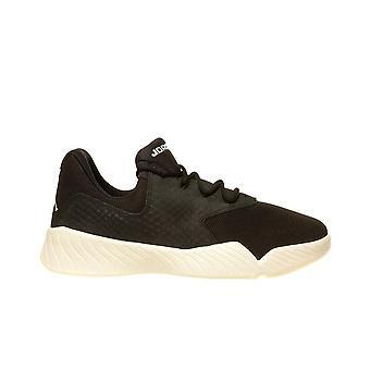 Nike Jordan J23 Low 905288011 Universal alle Jahr Männer Schuhe