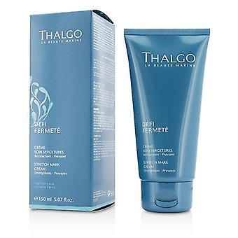 Thalgo Defi Fermete Stretch Mark Cream - 150ml/5.07 oz