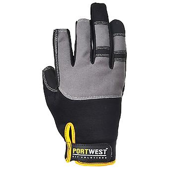 Portwest Powertool Pro-high Performance Safety Gloves
