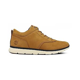 Timberland Killington Half Cab A1G9X universal all year men shoes