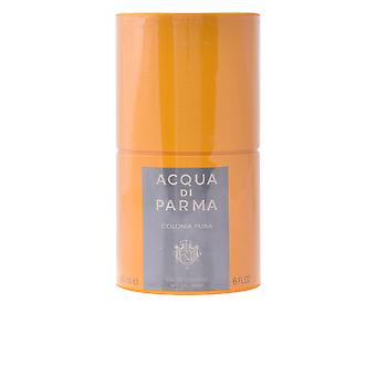 Acqua Di Parma Colonia Pura Eau De Cologne Vapo 180ml Mens parfum geur Spray
