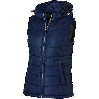 Slazenger Mixed Doubles Ladies Bodywarmer